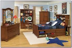 toddler bedroom furniture set uk bedroom home design ideas