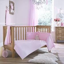 Cot Bedding Set Cotton Cot Cot Bed Quilt Bumper Bedding Set