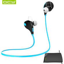 aliexpress qcy buy qcy qy7 bluetooth and get free shipping on aliexpress com