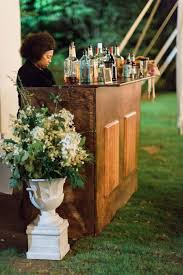 bar rental bar rental bars for rent goodwin events