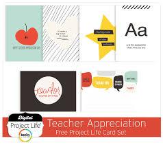 appreciation cards free project digital appreciation cards
