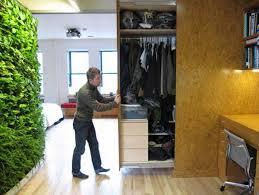 Studio Apartment Storage Ideas Stunning Small Apartment Storage Ideas Pictures House Design