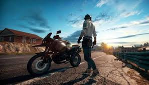pubg pc requirements pubg pc graphics setting guide and system requirements details n4g