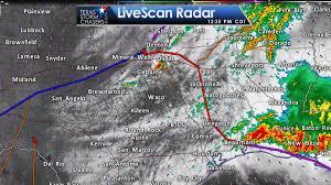 Texarkana Weather Radar Map 12 40pm Severe Weather Update U0026 New T Storm Watch Until 7 Pm