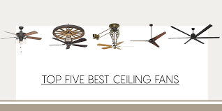 types of ceiling fans electrical products online top 5 various types of ceiling fans