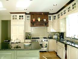 kitchen cabinet trim ideas wood trim kitchen cabinet white cabinets with black trim design
