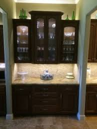 what are the best semi custom kitchen cabinets houston tx best semi custom kitchen cabinets top notch cabinets