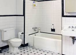 black white bathroom ideas bathroom decorating ideas pictures home design ideas