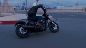 new juke for sale kirkland new harley davidson street motorcycles for sale carrollton tx