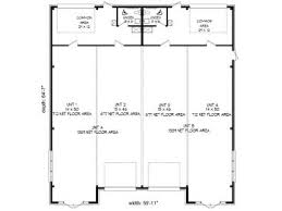 Shopping Mall Floor Plan Pdf Commercial Building Plans Strip Mall Design With Office Or
