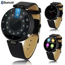 indigi h365 smartwatch or