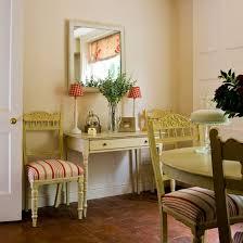 Georgian Home Interiors by New Home Interior Design Step Inside This Elegant Georgian Home