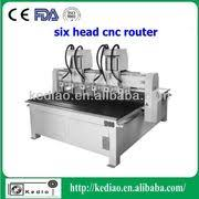 china combination woodworking machinery suppliers combination