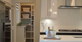 kitchen lighting solutions 4 most common mistakes in home lighting ledwatcher