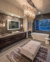 12 1k likes 62 comments interior design home decor