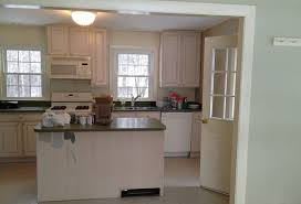 oil based paint for cabinets oil based paint for kitchen cabinets new painting bathroom cabinets