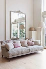 30 best ideas of huge sofas