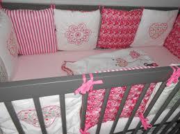 chambre bébé grise et peinture gris chambre bebe