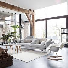 Best  Living Room Decorations Ideas On Pinterest Frames Ideas - Decor modern living room