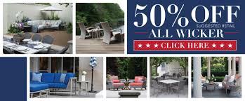 patio furniture richmond va luxury outdoor furniture richmond in patio furniture richmond