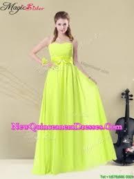 dama dresses for quinceanera cheap damas dresses wholesale