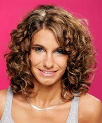 medium length concave hairstyles vanessa hudgens medium length curly hairstyle 2017