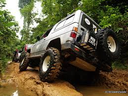 daihatsu terios off road the world u0027s newest photos of 4x4 and daihatsu flickr hive mind