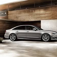 audi customer services telephone number audi baton 15 photos auto repair 11955 airline hwy