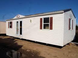 mobil home o hara 3 chambres mobil home o hara 864 occasion
