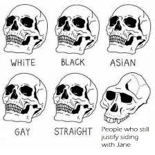 Sorry Meme - meme sorry not sorry thewalkingdeadgame