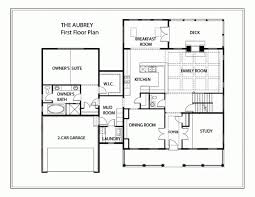 most economical house plans minecraft cabin house designs tags cabin house plans with photos