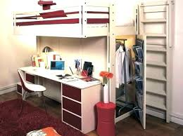lit mezzanine avec bureau but lit suraclevac avec bureau bureau pour lit mezzanine bureau lit