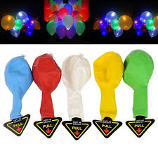 compare prices on led helium balloons online shopping buy low
