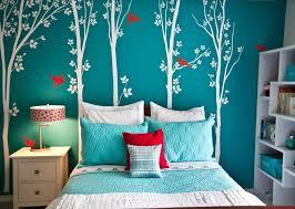 Cool Ideas For Bedroom Walls Unique Cool Ideas For Bedroom Walls - Cool ideas for bedroom walls
