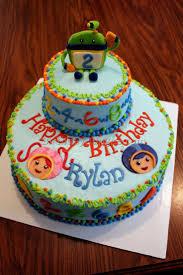 team umizoomi cake themes birthday team umizoomi party plates plus team umizoomi