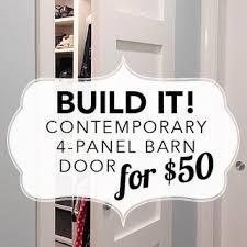 closet doors ideas istranka net