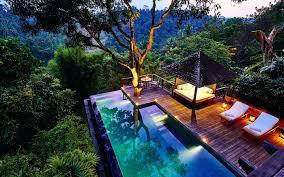 bali honeymoon resorts u2013 instavite me