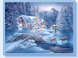 penny u0027s place cyberspace merry christmas