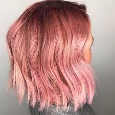 hair cut steps after cancer 43 best kenra color rose metallics images on pinterest kenra