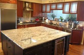 maple kitchen cabinets with white granite countertops residential granite countertop installation royal granite