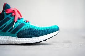 light blue adidas ultra boost ultra boost light blue ultra boost uncaged sea blue online store