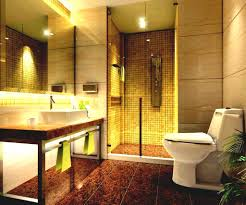 bathroom designs nj bathroom design nj home design ideas