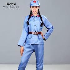 china used army uniforms china used army uniforms shopping guide