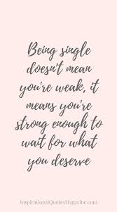 Love Best Quotes by Best 25 Quotes About Finding Love Ideas On Pinterest So In Love