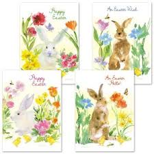 easter cards easter cards religious cards happy easter cards current catalog