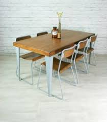 Ebay Furniture Dining Room Dining Room Cute Round Dining Tables In Ebay Dining Table