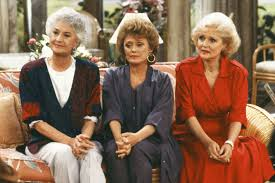 golden girls on hulu why you should watch it now