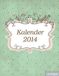 kalendersprüche monat landkind magazin