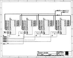 a romless 6502 microcomputer