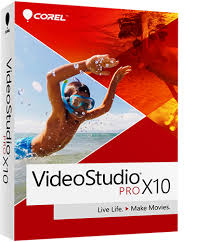 Home Design Studio Pro Registration Number Video Editing Software By Corel Videostudio Pro X10